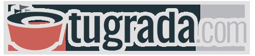 Logo de Tu Grada